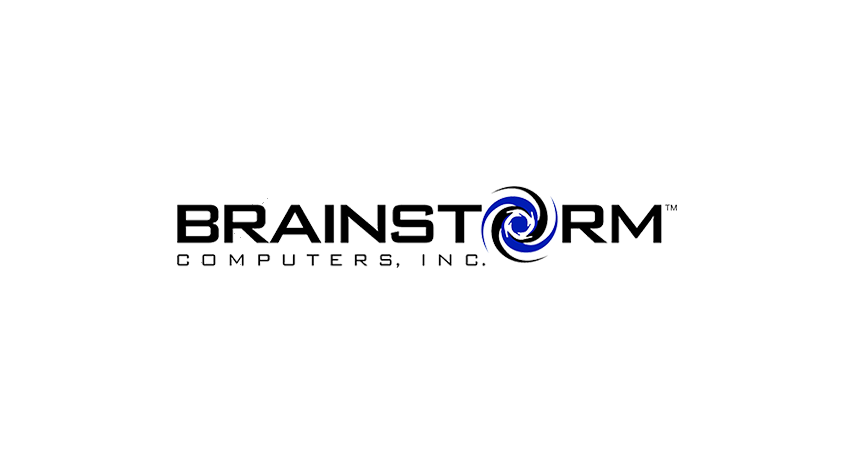 Brainstorm Computers