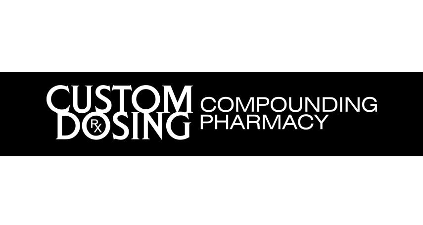 Custom Dosing