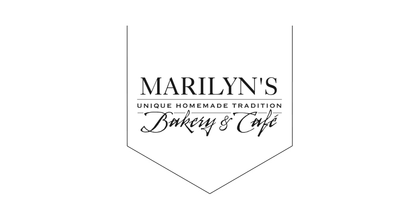 Marilyn's Bakery