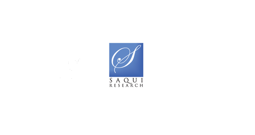 Saqui Research