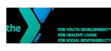 Valparaiso YMCA Logo